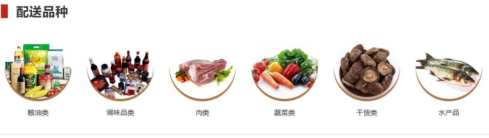 食材配送1.jpg